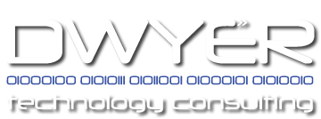 Dwyer Technology Consulting